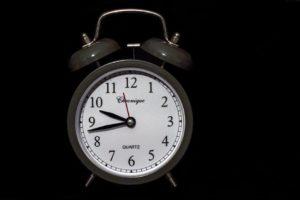 clock-alarm-clock-bell-dial-38297